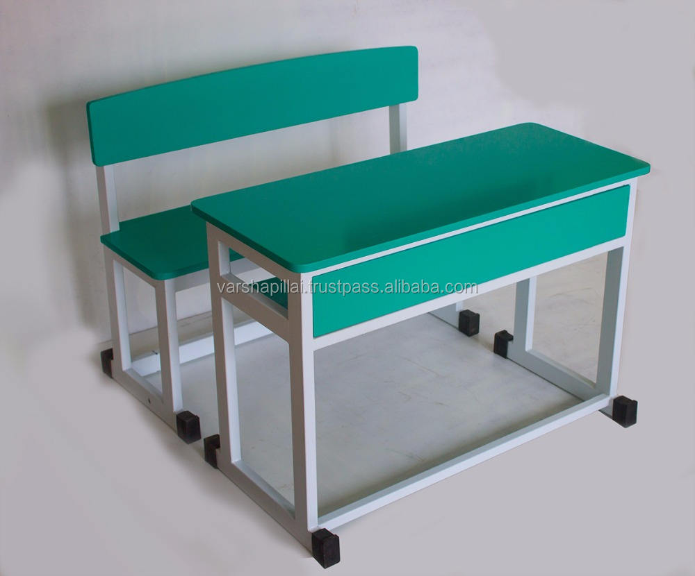 Furniture for Schools & Colleges