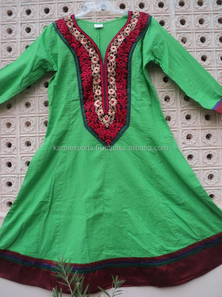 2018 Machine Embroidery Designs Printed Womans Anarkali Suits Cotton Ladies Wear Long Kurtis Buy Party Wear Ladies Kurti Long Sleeves Ladies Kurti Simple Cotton Kurtis Product On Alibaba Com,Design Your Own Phone Case Template