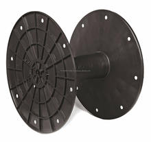 drip irrigation tape spool for sale