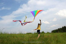 Cotton Kite Flying Thread