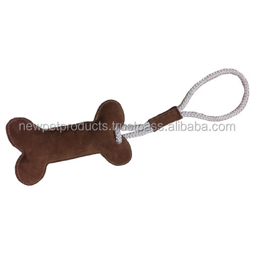 Dog Chew Toy Manufacturer India