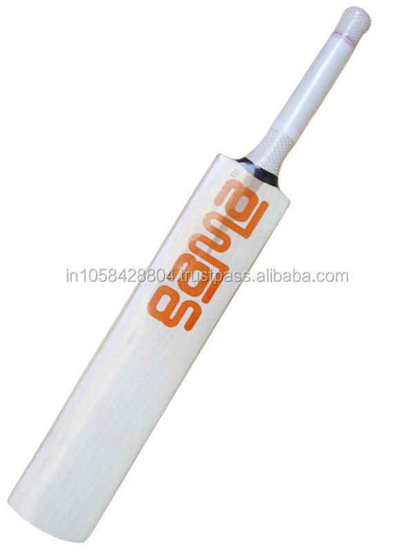 Anglais Willow Super <span class=keywords><strong>B</strong></span> grade/Ligue <span class=keywords><strong>de</strong></span> <span class=keywords><strong>Cricket</strong></span> Bat