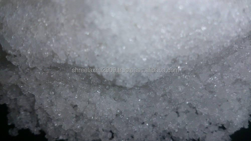 nitrato di magnesio <span class=keywords><strong>formula</strong></span>
