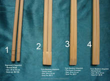 Bamboo Chopstick (july.etop@exporttop.com)