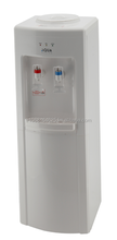 SS01B HOT AND WARM WATER DISPENSER