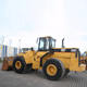 Used Cheap Caterpillar 966F2 wheel loader for sale
