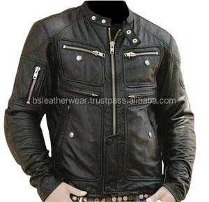 Avancée expérience moto veste duhan veste a - pro moto veste