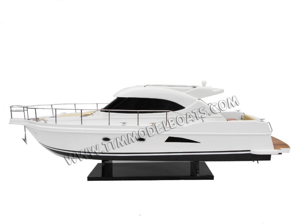 Riviera 4700 <span class=keywords><strong>Yacht</strong></span> de SPORT en bois moderne <span class=keywords><strong>Yacht</strong></span> modèles