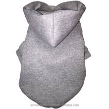 Dog hoodies - far Dog Hoodie,embroidery dog hood,Pet Dog Hoodie,Cotton Fall Winter Velvet