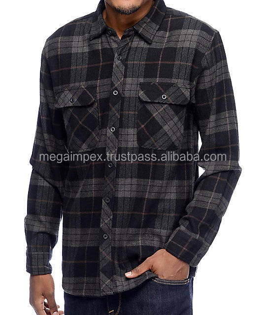 Flannel Shirt - New Stylish flannel shirts/High quality flannel shirts/Super high quality flannel shirts