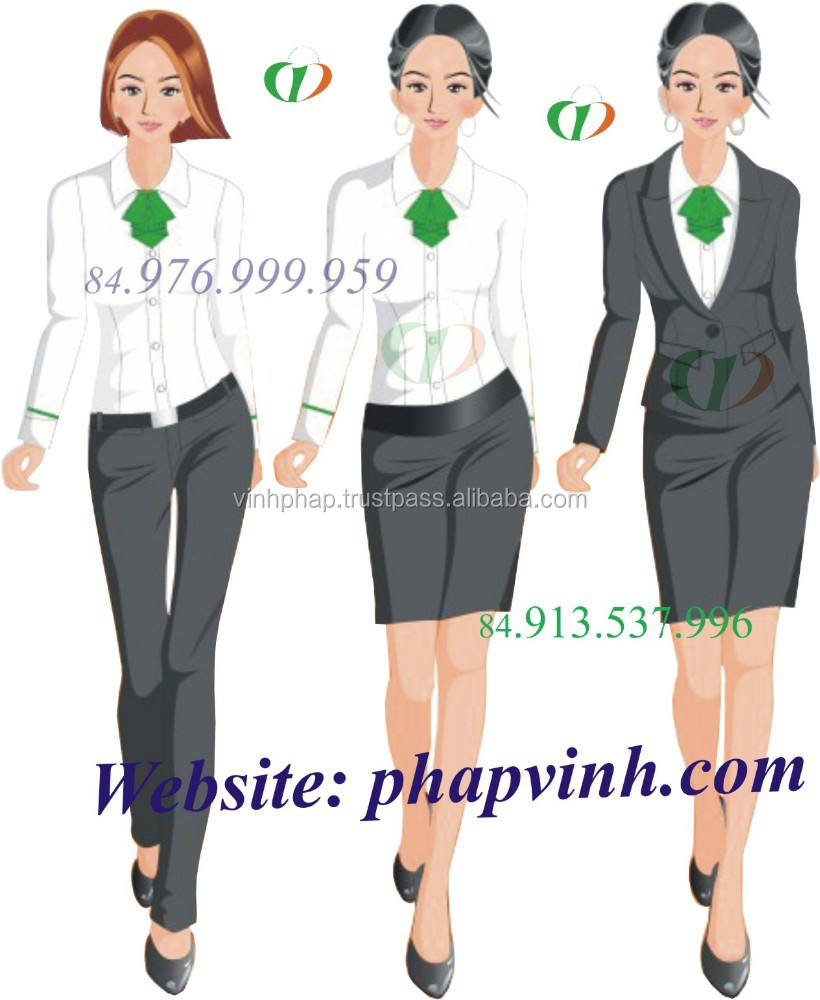 Werken Uniform fabriek werknemer uniform/workshop uniform/algehele uniform