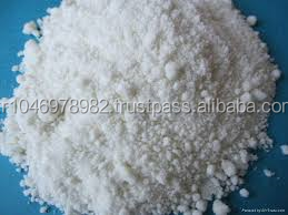 Sodium Formate Salt CAS NO 141-53-7