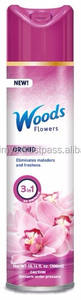 Arabian Jasmine fragrance air freshener
