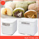 Multi mochi maker, bread maker, miso maker Made in Japan