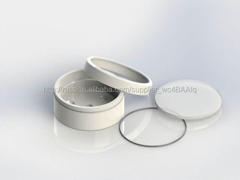 металла, пластиковые и резиновые изделия