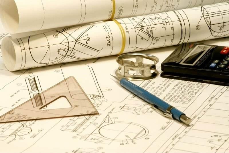 аутсорсинг инженерных, инженерные услуги