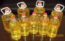 High quality best sale refined rapeseed oil in bulk