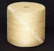 Agricultural products Jute twine/Jute yarn/Jute Yarn Twine with high quality and competitive Products