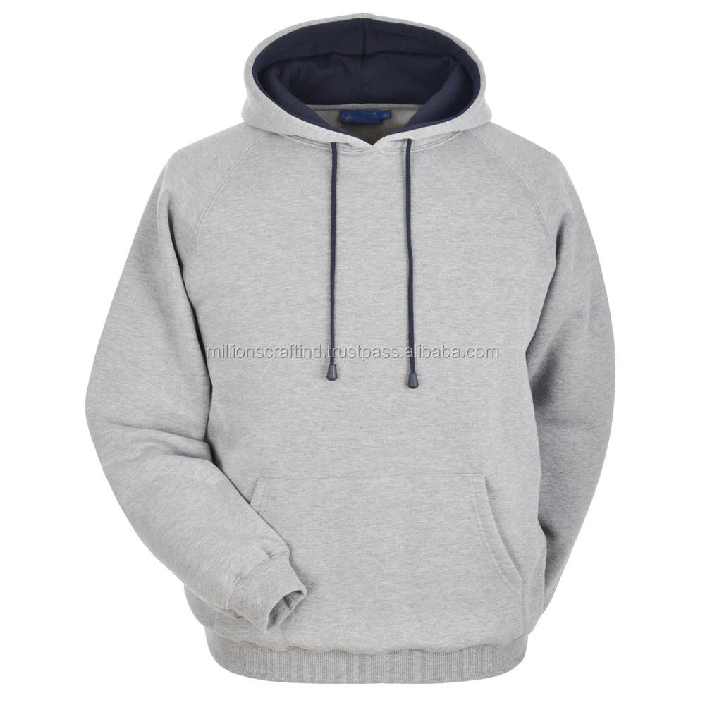 Hoodies en sweatshirts mannen tech fleece