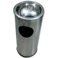 etkin bir model paslanmaz çelik şiş çöp