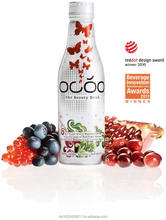 OCOO - The Beauty Drink