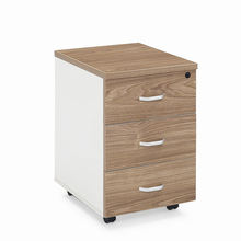 cheap storage cabinet wooden filing cabinet office furniture design