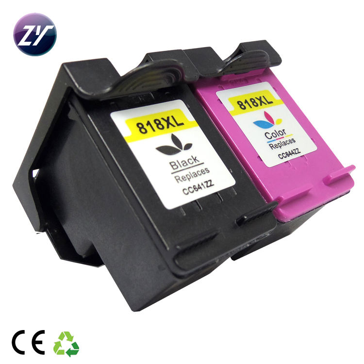 Ink cartridge filling <span class=keywords><strong>기계</strong></span> 리필 대 한 h818