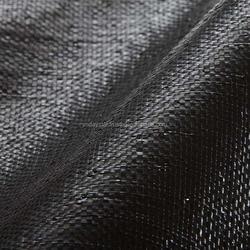 Black Woven Polypropylene Geotextile Viet Nam Daystar