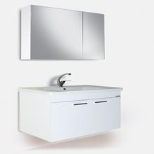 HIGH QUALITY, BEST PRICE, BATHROOM CABINETS