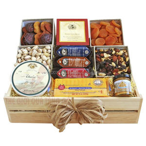 Premium-Quality Christmas Gift Set - Tree Christmas Good Price