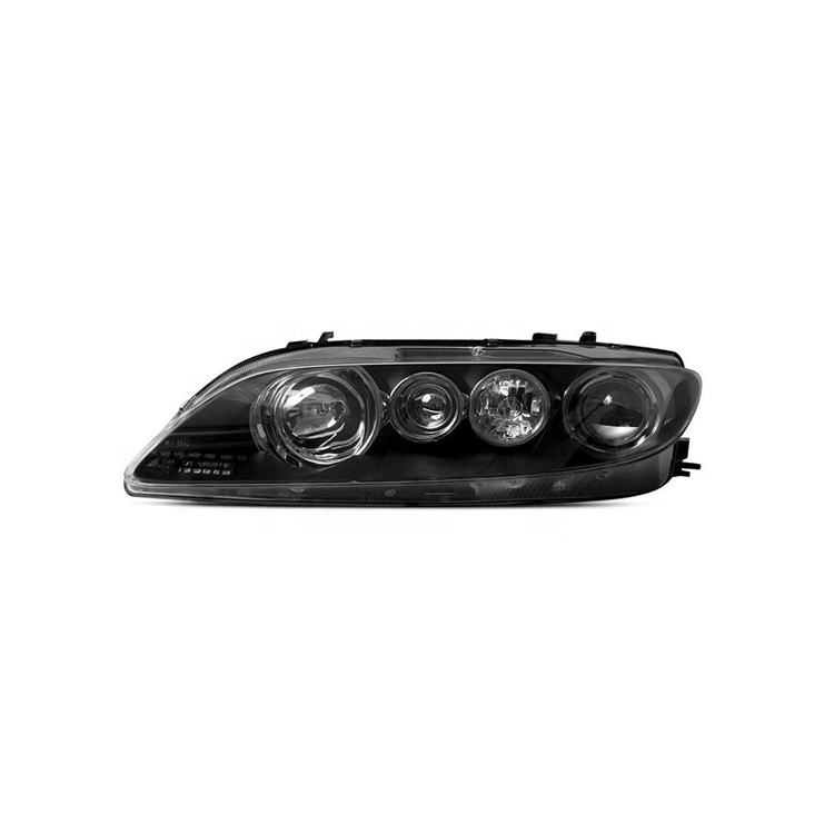 Car Parts Headlight for Mazda 6/ATENZA GG 05-07 G31H-51-041C