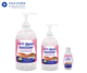 High Quality Moisturizing Instant Antibacterial Liquid Hand Sanitizer