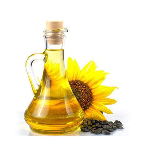 sunflower oil for sale on cheap price