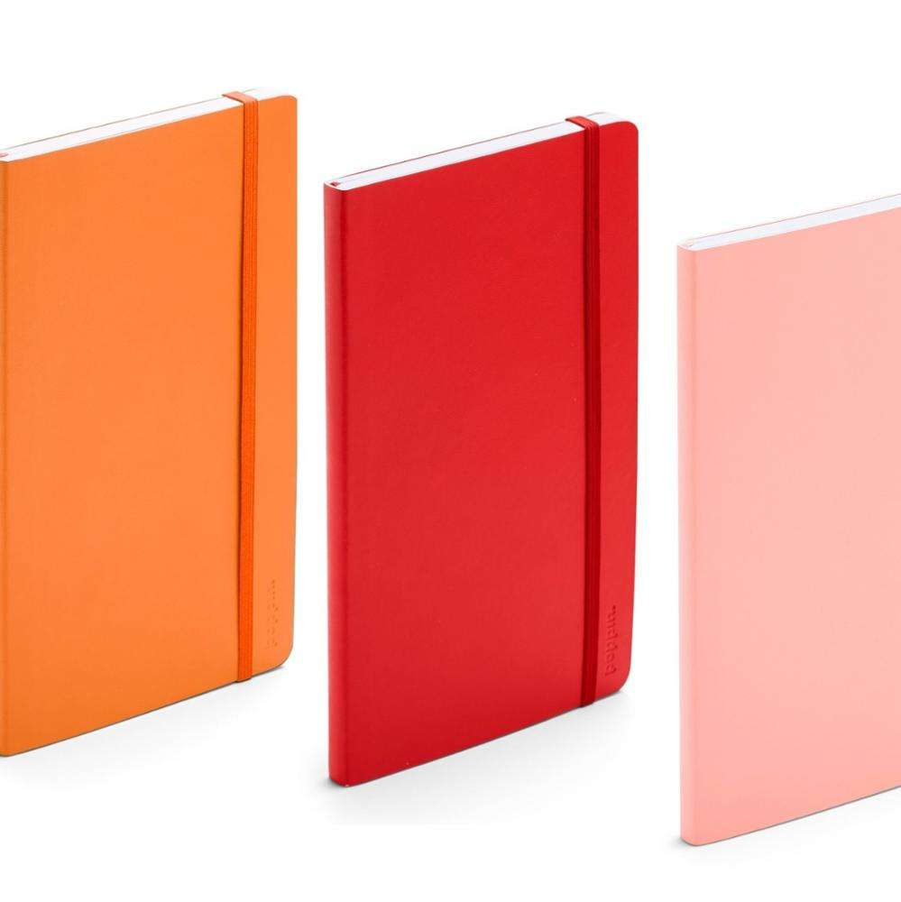 Long Notebooks at cheap price