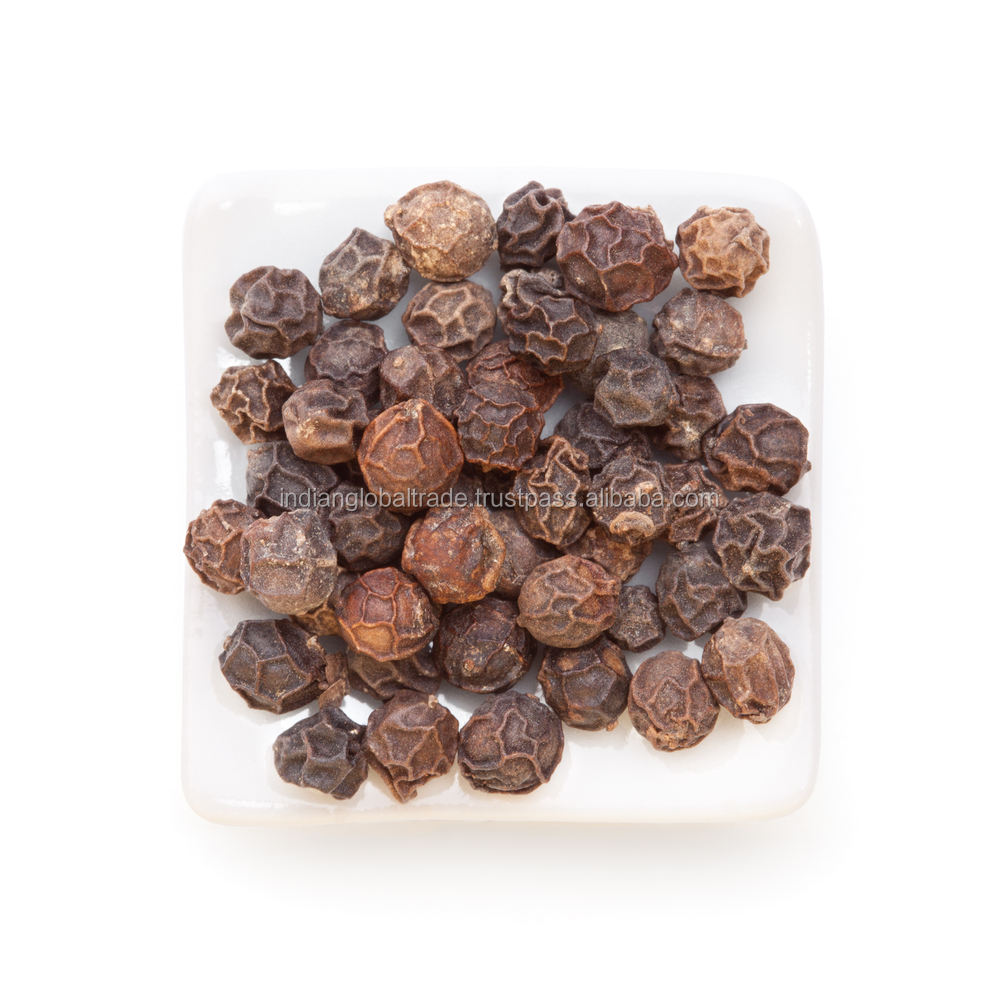 Black Pepper Spices | Black Pepper from India