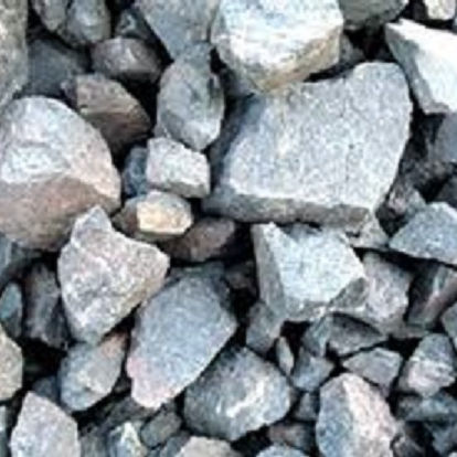 High Grade Manganese Ore For Sale