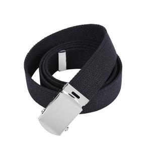 Heavy Duty Nylon 군 Tactical Belt