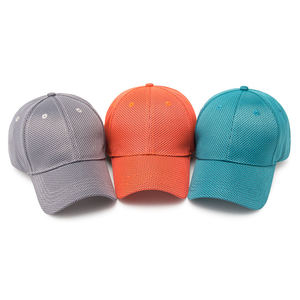 oem wholesale high quality custom embroidery custom corduroy baseball cap