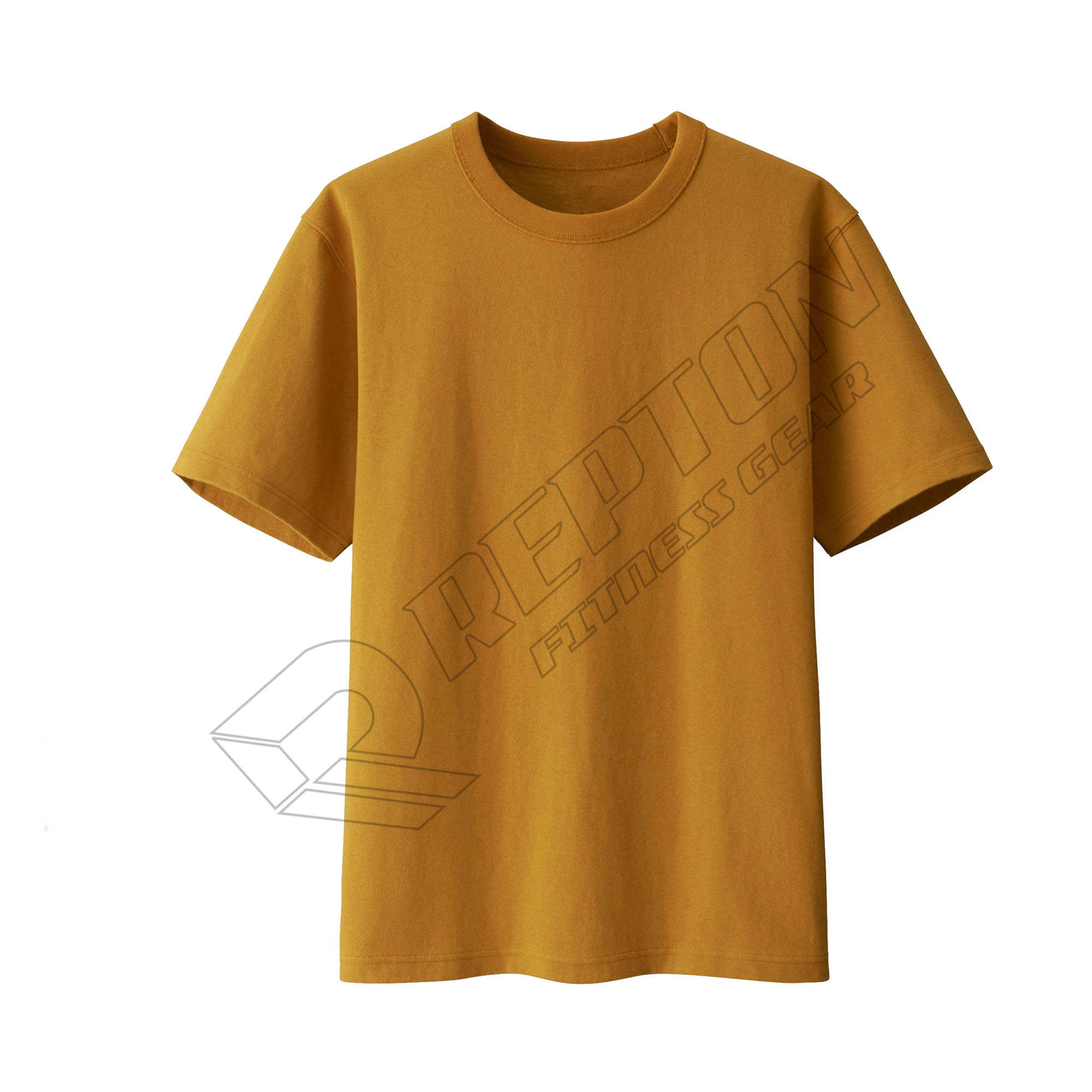 Pakistan Supplier Blank 100 Cotton T shirt For Custom T-shirts Design Printing Alibaba Express Clothing Manufacturers