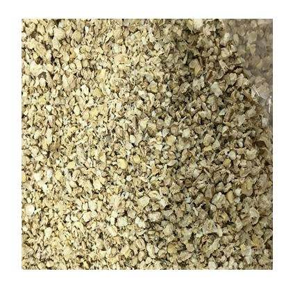 CORN COB ANIMAL FEED PRICE WITH GOOD QUALITY / AGRICULTURE WASTE Whatsap +84-8445-639-639