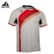 Best Selling Sublimation Soccer Jersey