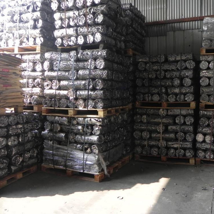 High quality stainless steel scrap 201,304,430 and 316