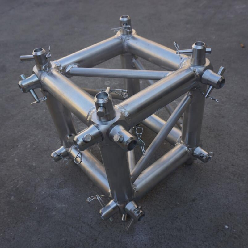 "(High) 저 (Quality 12 ""F34 상자 코너 Universal Junction 코너 <span class=keywords><strong>트러스</strong></span>"