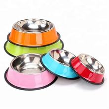 Pet Feeder Food Dispenser With Camera For Dogs And Cats, 4 L Smart Feeder