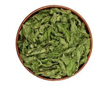 Quality Herbs Natural Spearmint Mint