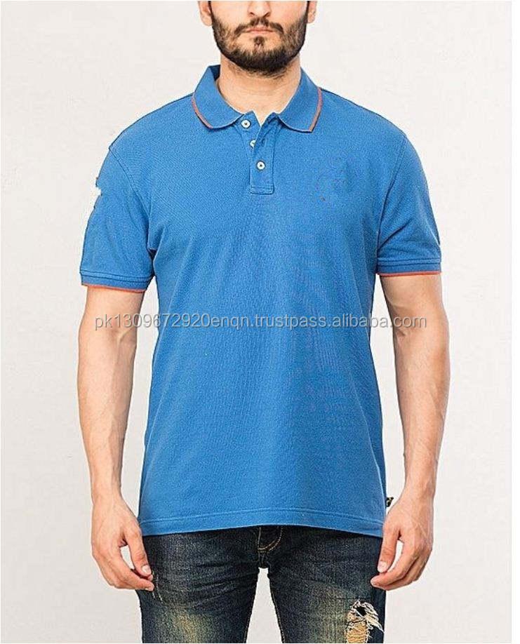 Пользовательские рубашки поло доступны во всех размерах twin застежкой на пуговицы
