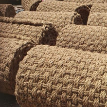 COCONUT MATTING/COIR MATTING FOR OUTDOOR USING