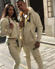 Custom Sports Tracksuits for Men/women Tracksuit