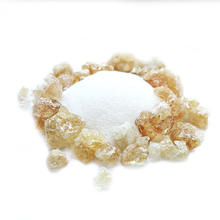 Arabic Gum Powder - Acacia Senegal