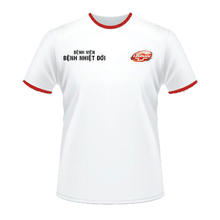 t shirt promotion gift